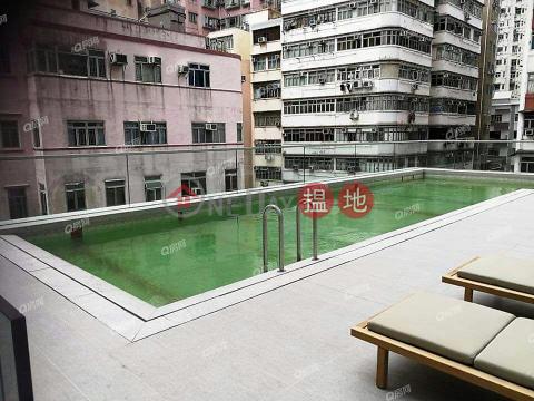 Island Residence | High Floor Flat for Rent|Island Residence(Island Residence)Rental Listings (XGDQ049600016)_0