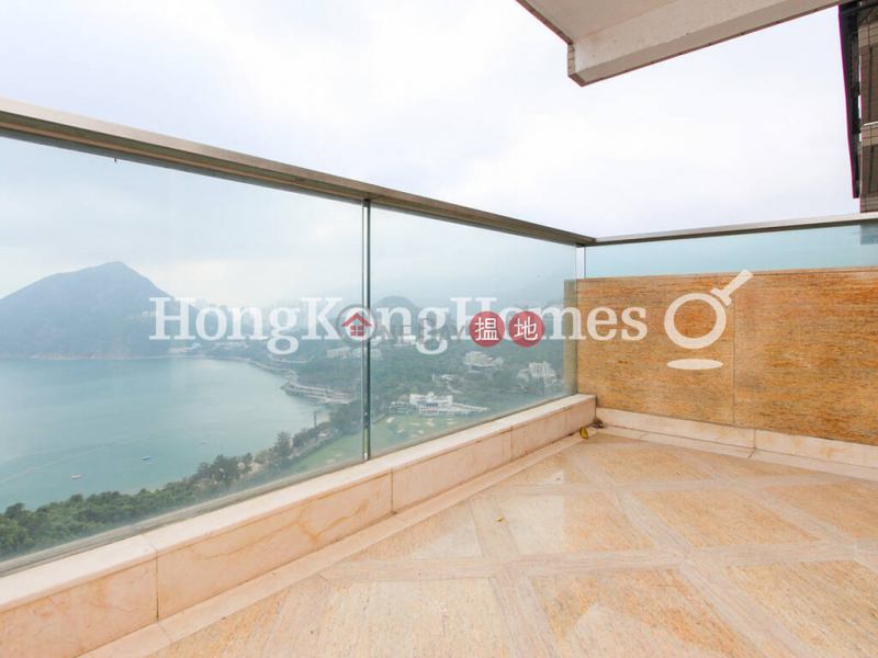 3 Bedroom Family Unit for Rent at Twin Brook 43 Repulse Bay Road | Southern District, Hong Kong Rental | HK$ 125,000/ month