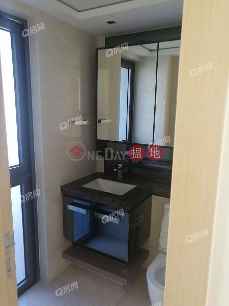 Residence 88 Tower1 | 3 bedroom Low Floor Flat for Rent | Residence 88 Tower1 Residence譽88 1座 Rental Listings