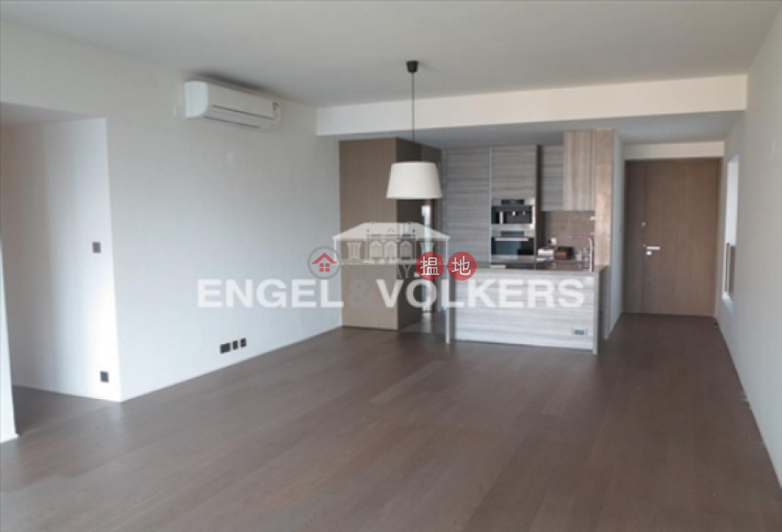Property Search Hong Kong | OneDay | Residential Sales Listings 4 Bedroom Luxury Flat for Sale in Mid Levels West