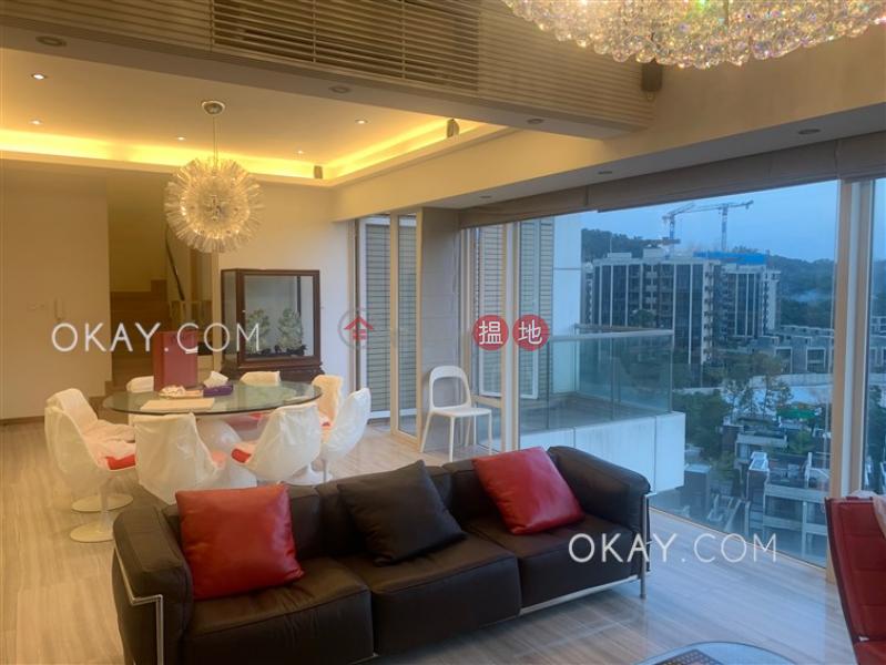 Avignon Tower 5, High | Residential Sales Listings, HK$ 29.88M