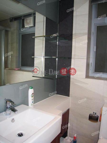 Tower 2 Grand Promenade | 2 bedroom Mid Floor Flat for Rent, 38 Tai Hong Street | Eastern District Hong Kong Rental | HK$ 25,000/ month