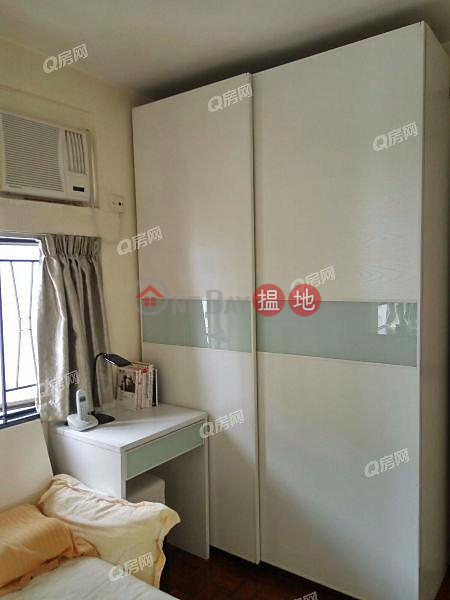 Property Search Hong Kong | OneDay | Residential Rental Listings Heng Fa Chuen Block 13 | 2 bedroom Mid Floor Flat for Rent