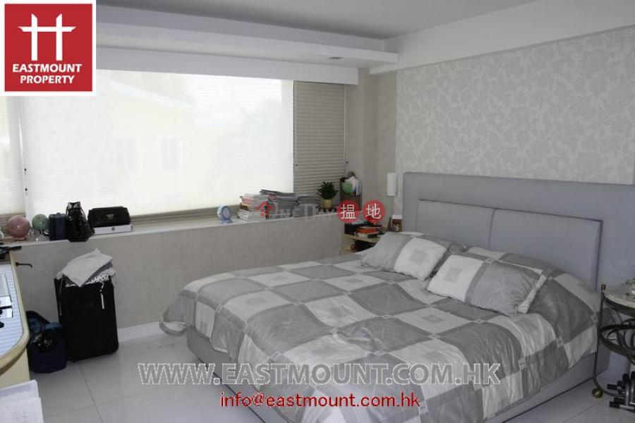HK$ 23.5M | Hornin House, Sai Kung | Sai Kung Villa House | Property For Sale in Fung Sau Road 鳳秀路- Prestigious area | Property ID: 690