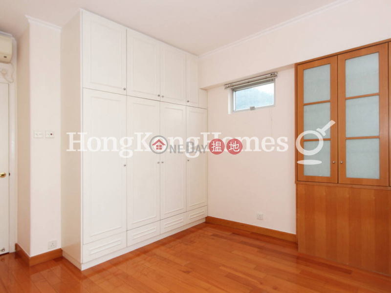 3 Bedroom Family Unit for Rent at Realty Gardens, 41 Conduit Road   Western District Hong Kong   Rental HK$ 53,000/ month