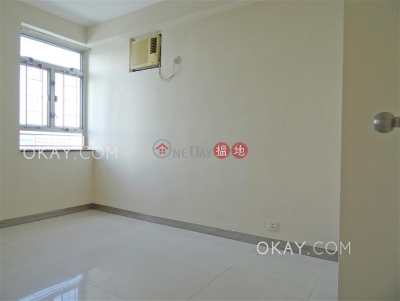 3房2廁,實用率高,海景,星級會所《城市花園2期7座出租單位》233電氣道 | 東區-香港|出租HK$ 37,800/ 月