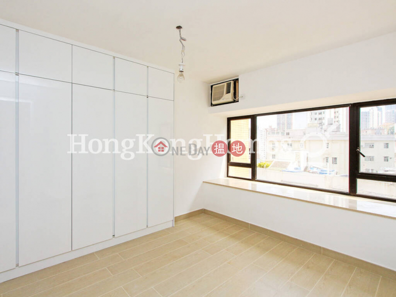 Glory Heights, Unknown | Residential Rental Listings, HK$ 70,000/ month
