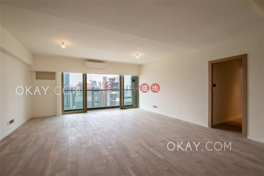 St. Joan Court High | Residential | Rental Listings | HK$ 120,000/ month