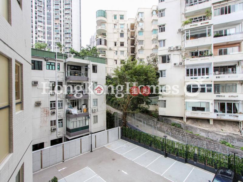 香港搵樓 租樓 二手盤 買樓  搵地   住宅出租樓盤 勝宗大廈兩房一廳單位出租