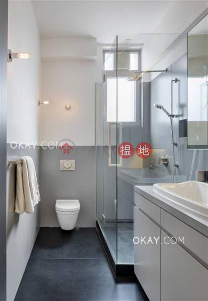 HK$ 39,000/ 月-貴寶工業大廈南區|0房1廁,露台《貴寶工業大廈出租單位》