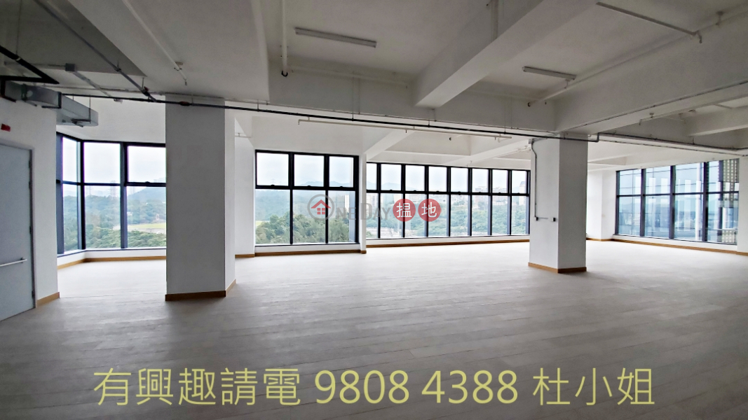 Kimberland Centre, High Industrial, Rental Listings, HK$ 184,000/ month