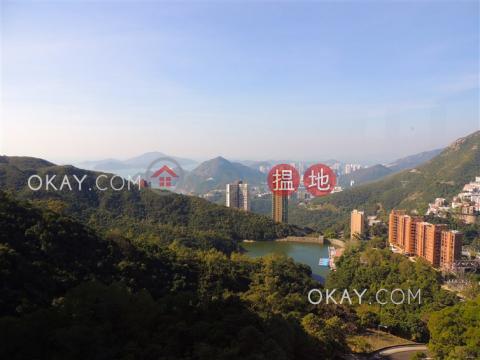 4房3廁,實用率高,星級會所,可養寵物《陽明山莊 眺景園出租單位》|陽明山莊 眺景園(Parkview Corner Hong Kong Parkview)出租樓盤 (OKAY-R31292)_0