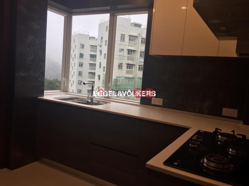 松柏新邨請選擇-住宅出租樓盤-HK$ 85,000/ 月