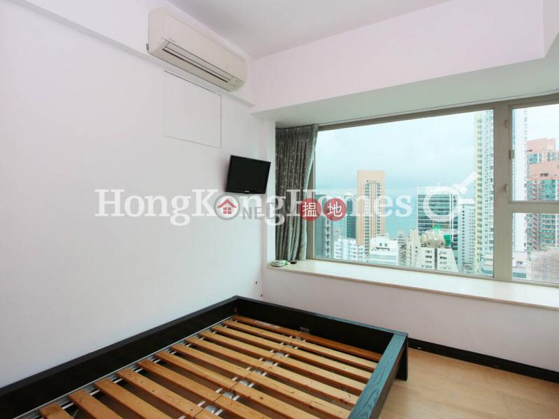 HK$ 1,530萬-匯賢居-西區匯賢居三房兩廳單位出售
