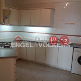 3 Bedroom Family Flat for Rent in Mid Levels West|Robinson Place(Robinson Place)Rental Listings (EVHK24391)_0