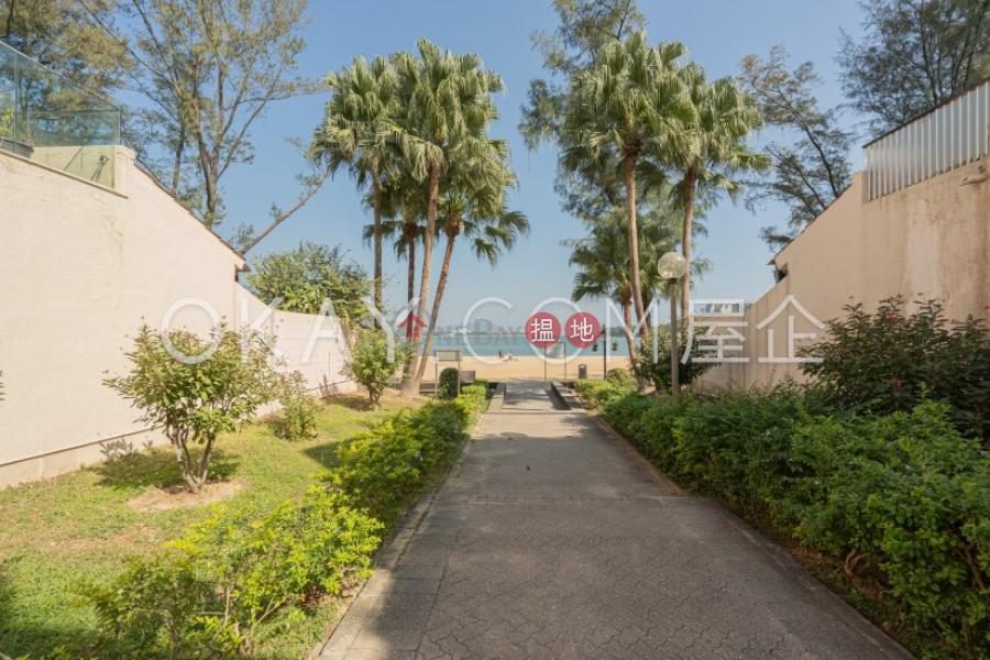 HK$ 60,000/ 月|碧濤1期海馬徑9號-大嶼山|3房2廁,實用率高,星級會所,獨立屋碧濤1期海馬徑9號出租單位