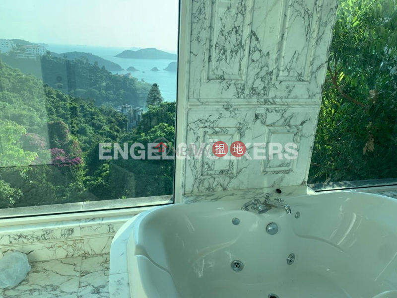 4 Bedroom Luxury Flat for Sale in Repulse Bay | 110 Repulse Bay Road 淺水灣道110號 Sales Listings