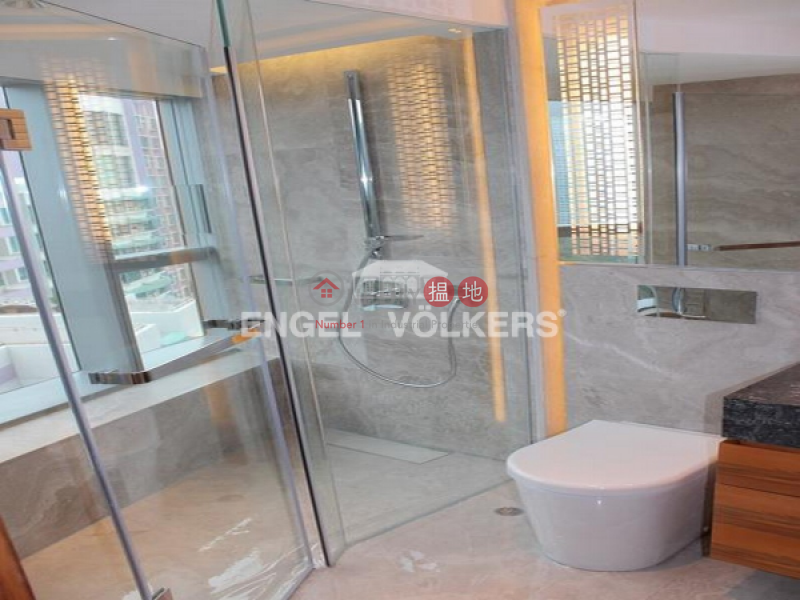 Property Search Hong Kong | OneDay | Residential Sales Listings | 4 Bedroom Luxury Flat for Sale in Quarry Bay