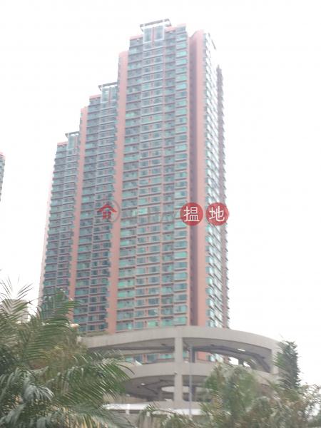 灝景灣 3期 11座 (Block 11 Phase 3 Villa Esplanada) 青衣|搵地(OneDay)(2)