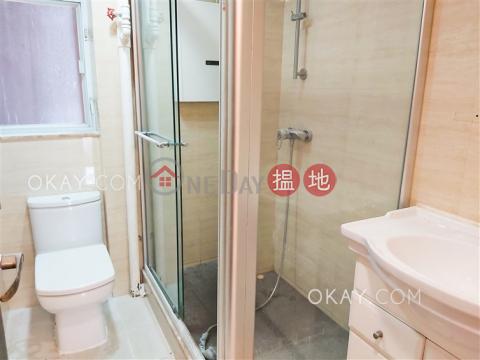3房2廁,露台《怡興大廈出租單位》|怡興大廈(Yee Hing Mansion)出租樓盤 (OKAY-R67918)_0