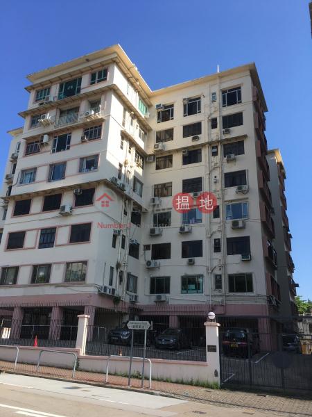 九龍塘別墅 (Kowloon Tong Court) 九龍塘|搵地(OneDay)(1)