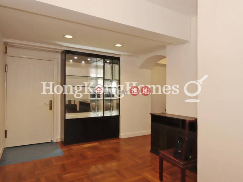 嘉寶園兩房一廳單位出租 2-3西摩臺   西區-香港-出租 HK$ 23,000/ 月