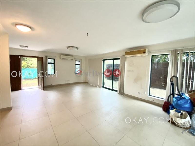 4房3廁,連車位,露台,獨立屋鳳誼花園出租單位 鳳誼花園(Phoenix Palm Villa)出租樓盤 (OKAY-R392516)