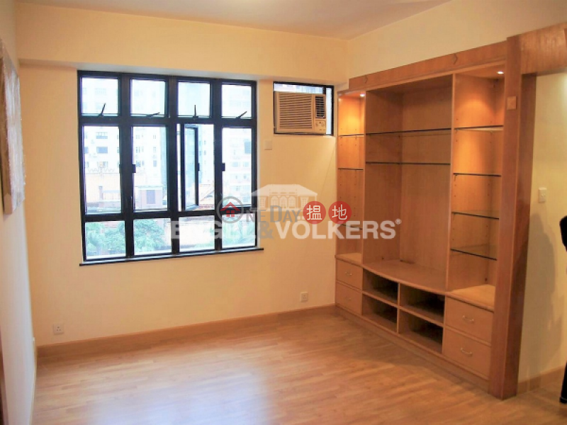 3 Bedroom Family Flat for Sale in Happy Valley 18 Kwai Sing Lane | Wan Chai District Hong Kong Sales HK$ 13M