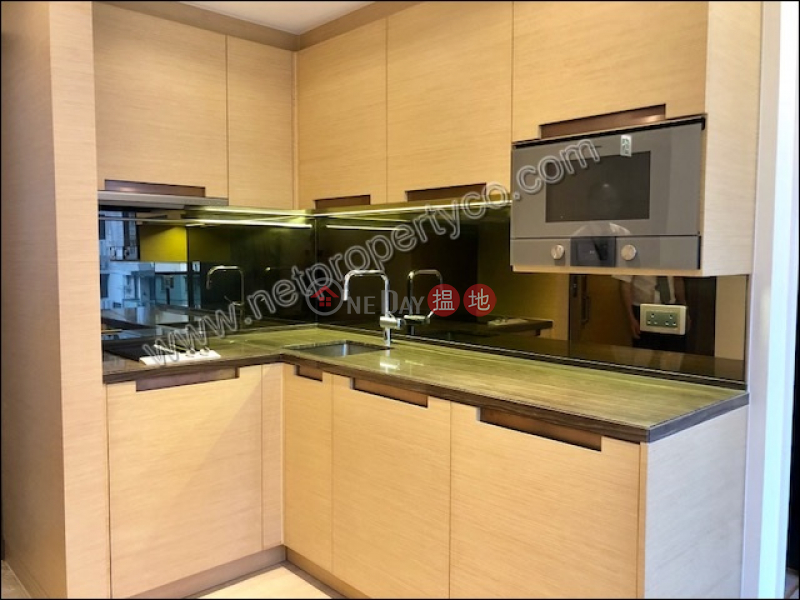 Apartment for Rent in Happy Valley, 8 Mui Hing Street | Wan Chai District, Hong Kong, Rental HK$ 24,200/ month