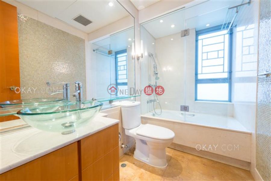 HK$ 82,000/ 月|貝沙灣4期|南區|4房2廁,星級會所,連車位,露台貝沙灣4期出租單位