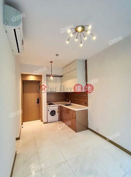 High West | 1 bedroom Mid Floor Flat for Rent | High West 曉譽 Rental Listings
