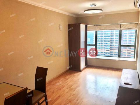 Tower 3 Island Resort | 2 bedroom High Floor Flat for Sale|Tower 3 Island Resort(Tower 3 Island Resort)Sales Listings (XGGD737700879)_0