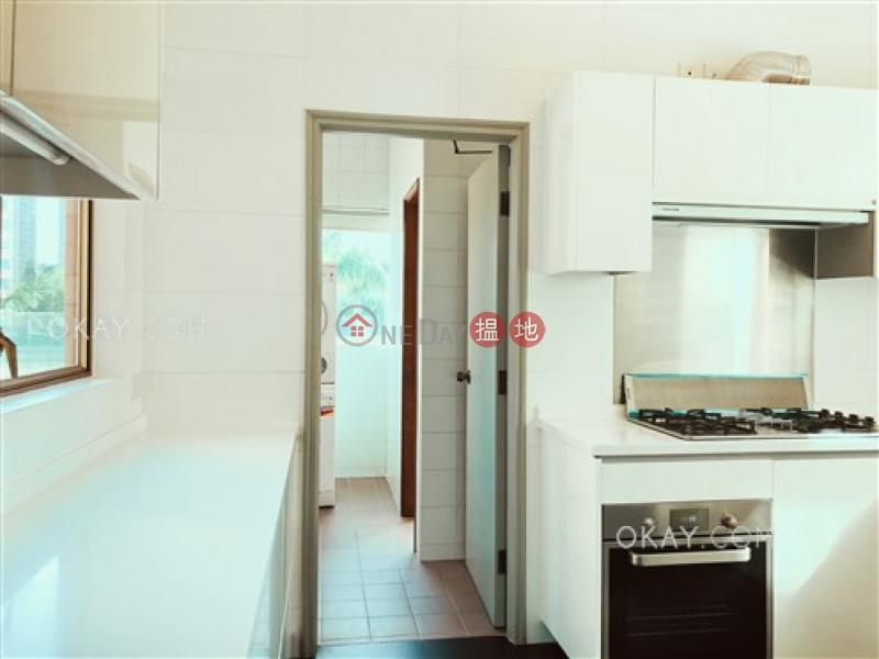 HK$ 48,000/ 月-香港黃金海岸 22座-屯門3房2廁,海景,星級會所,連車位《香港黃金海岸 22座出租單位》