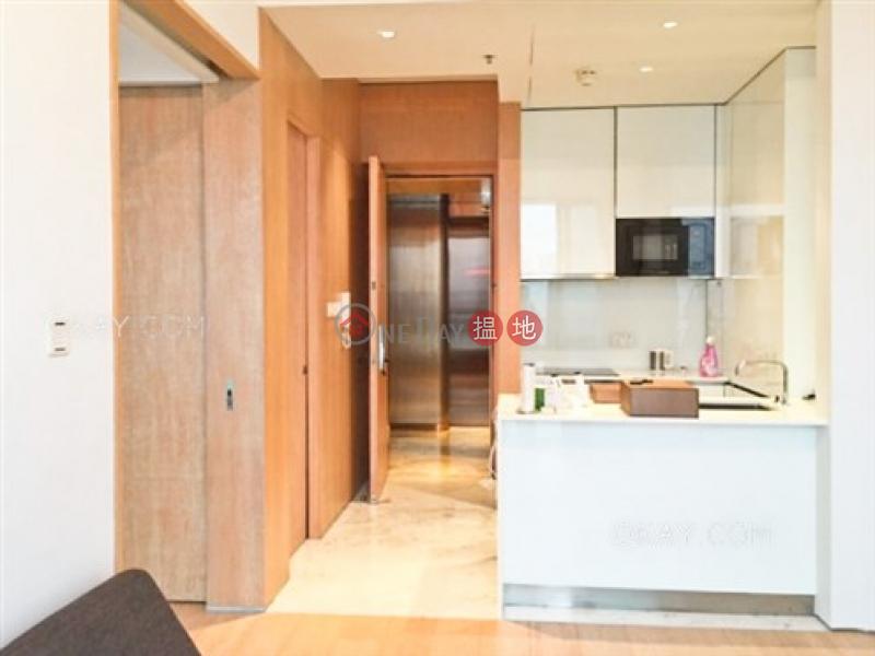 尚匯|中層|住宅|出售樓盤|HK$ 1,400萬