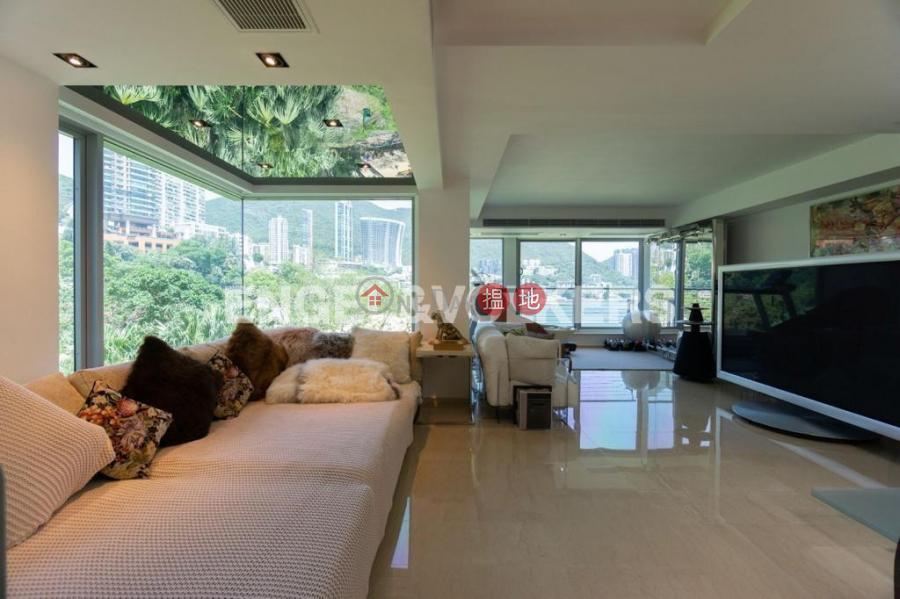 淺水灣道56號-請選擇住宅-出售樓盤HK$ 3.5億