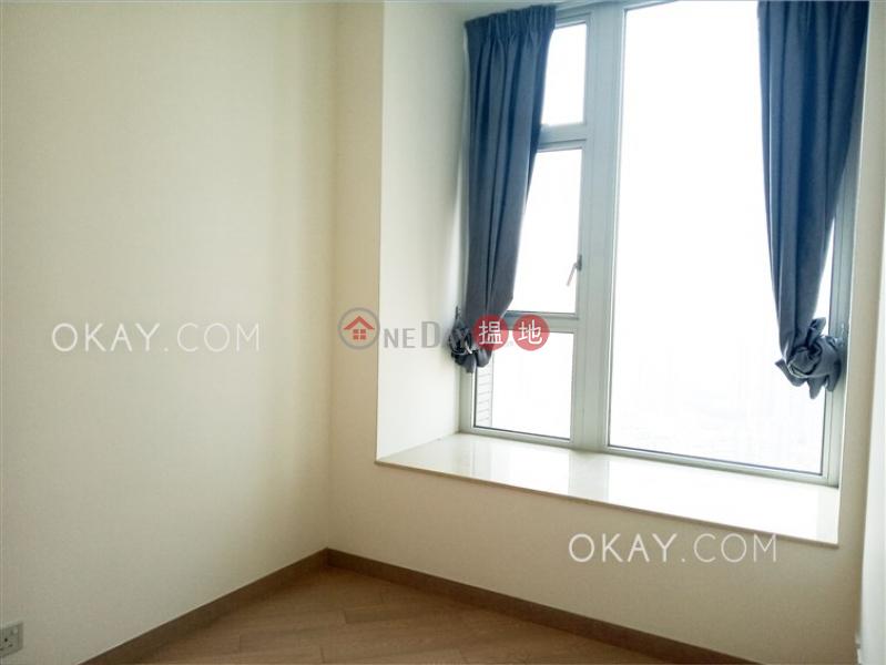 香港搵樓|租樓|二手盤|買樓| 搵地 | 住宅-出售樓盤2房1廁,極高層,星級會所,露台《形品‧星寓出售單位》