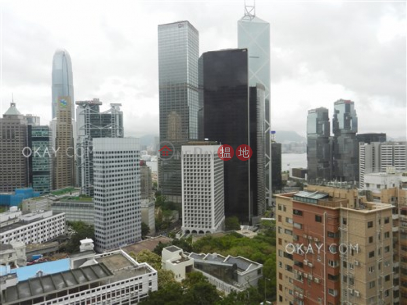 Property Search Hong Kong   OneDay   Residential, Rental Listings   Efficient 3 bedroom with parking   Rental