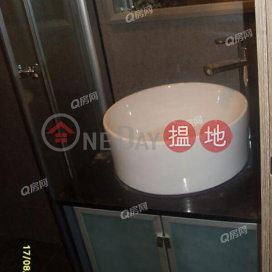 Chung Nam Mansion | Mid Floor Flat for Sale