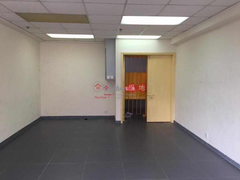 喜利佳工業大廈|沙田喜利佳工業大廈(Haribest Industrial Building)出租樓盤 (newpo-03902)