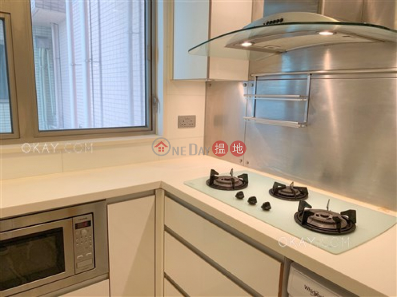 Property Search Hong Kong | OneDay | Residential | Sales Listings Rare 2 bedroom with balcony | For Sale