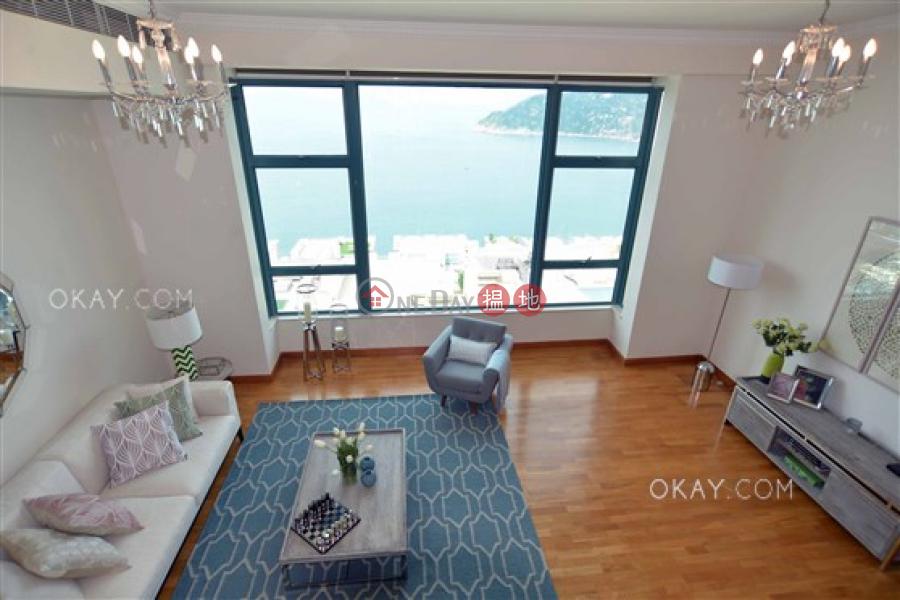 富豪海灣1期 未知-住宅出售樓盤 HK$ 7,500萬
