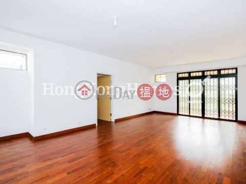 3 Bedroom Family Unit for Rent at TANG COURT|TANG COURT(TANG COURT)Rental Listings (Proway-LID180774R)_0