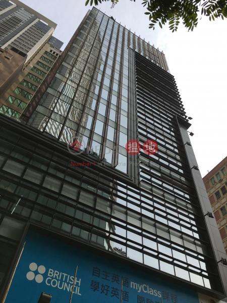 建泉大廈 (Fontaine Building) 尖沙咀|搵地(OneDay)(1)