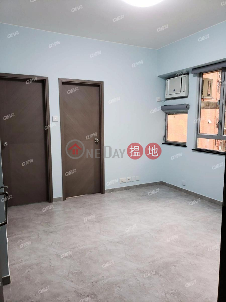 Floral Tower   2 bedroom Low Floor Flat for Rent   Floral Tower 福熙苑 Rental Listings