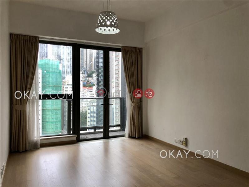 香港搵樓|租樓|二手盤|買樓| 搵地 | 住宅-出租樓盤-3房2廁,星級會所,露台《西浦出租單位》