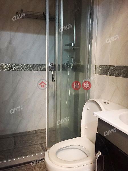 彌敦道311號康僑大廈中層住宅出售樓盤HK$ 700萬