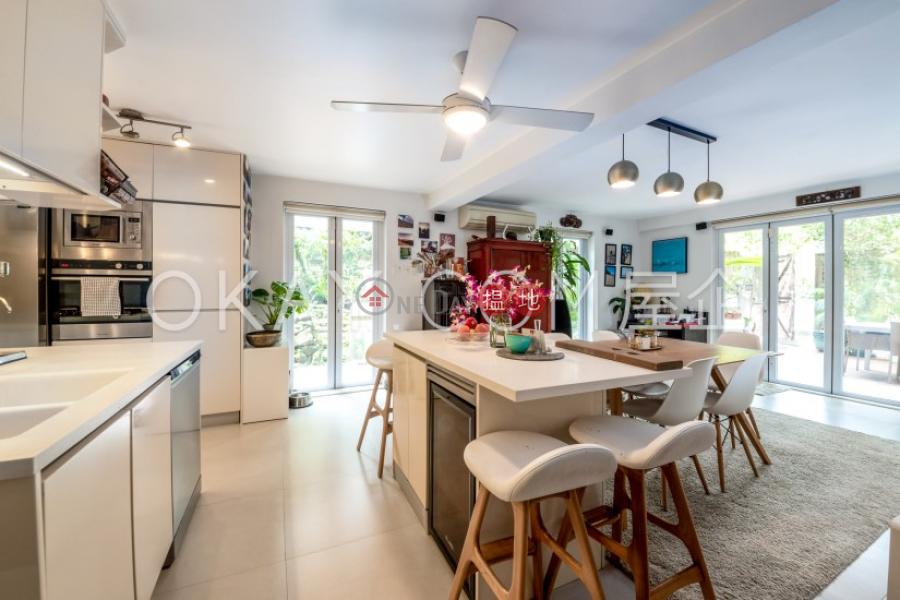 莫遮輋村未知住宅-出售樓盤HK$ 2,580萬