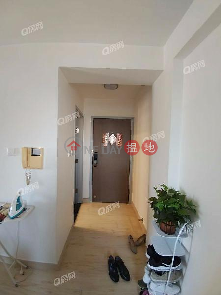 Property Search Hong Kong | OneDay | Residential, Sales Listings | Scenic Garden Block 5 | 2 bedroom Mid Floor Flat for Sale