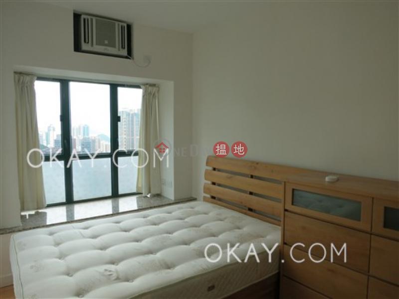 Scholastic Garden | High, Residential | Rental Listings | HK$ 37,000/ month