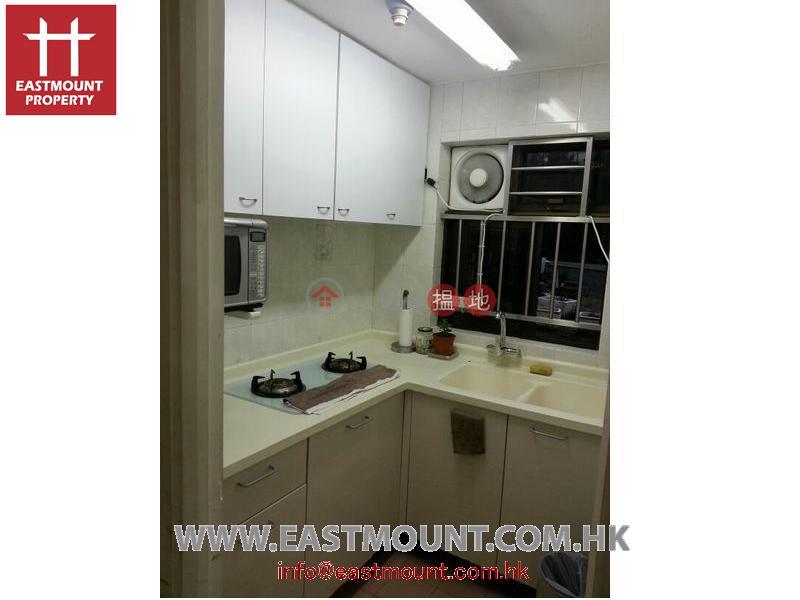 Sai Kung Village House | Property For Rent or Lease in Ta Ho Tun 打壕墩 | Property ID:1549, Ta Ho Tun Road | Sai Kung, Hong Kong | Rental | HK$ 16,000/ month